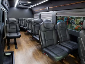 Sprinter-Mini-Coach-Interior-w-wood-flr-rear