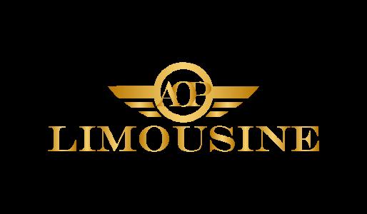 AOP Limousine